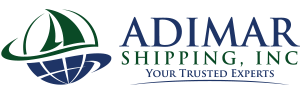 Adimar Shipping, Inc Logo